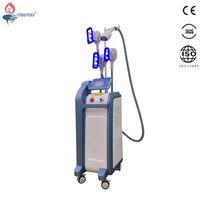 Best Fat Freeze Criolipolisis Vacuum Machine on Sale