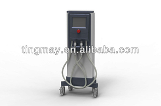 best rf skin tightening face lifting machine rf thermacool