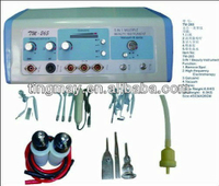 high frequency spot removal facial machine tm-265
