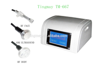 Tingmay cavitation ultrasound fat burning machine