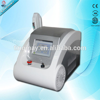 Hair salon equipment china E- light & E light beauty machine