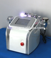 Photon Ultrasonic 40K Cavitation RF Device Wholesale Manufactory Beauty Supply