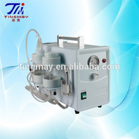 Wholesale factory manufacture crystal microdermabrasion machine