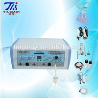 Ultrasonic Machine High Frequency Skin Care Beauty Equipment
