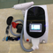 portable nd yag laser tattoo removal machine / q switched nd yag laser
