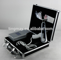 Mesotherapy machine mesogun