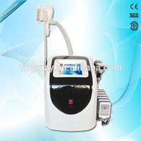 TM-908 cryolipolysis slimming machine/ 2015 factory supply portable cryolipolysis machine