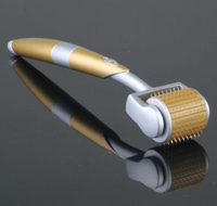 ZGTS microneedle roller face lifting roller