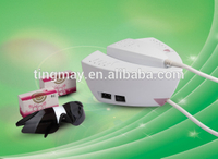 portable ipl hair removal machine for home use