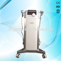 RF Ultrasonic Machine for Weight Loss Body Slimming Skin Tightening Body Shaping beauty equipment CE Proved