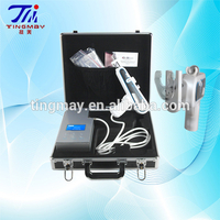 Best Mesotherapy Gun reduce double chin