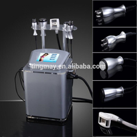 At Home Skin Tightening Slimming Beauty Machine