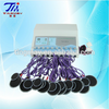 High Quality Electric Shock Device
