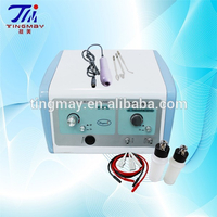 Galvanic Device Facial Acne Treatment Machine TM-261
