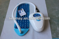 portable sauna steam bath machine wholesale
