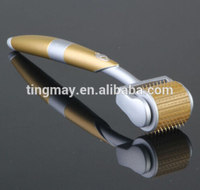 192 needles ZGTS derma roller Microneedle mesotherapy roller