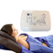 air pressure Body Massage Pressotherapy machine for lymph drainage