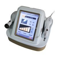 Plasma Skin Regeneration Sterilization Repair Plasma Beauty Machine