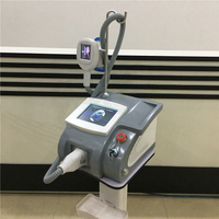 body cellulite fat freeze machine double chin reducer cryolipolysis chin