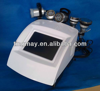 fat removal massage machine that remove belly fat