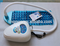 Infrared therapy machine air bubble bath massage