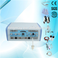 Guangzhou professional fashional portable facial beauty equipment