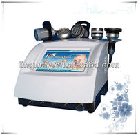 Ultrasound fat burning mahcine/Vibrating fat loss machine