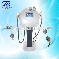 3D Cryolipolysis Fat Freezing Slimming Machine