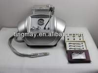 Micro crystal diamond dermabrasion machine for sale