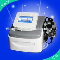 Ultrasonic liposuction cavitation slimming machine RF liposuction