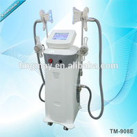 Weight loss cryolipolysis machine price