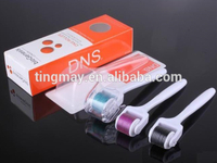 Guangzhou Wholesale Biogenesis DNS Derma Roller with CE