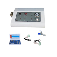 Microdermabrasion machine/microdermabrasion diamond machine