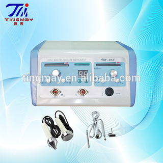 spot removal machine acne remover tm-253