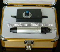 korea microneedle derma pen machine tm-077
