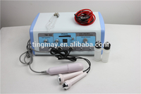 Portable Multifunctional 4 in 1 beauty instrument high frequency facial machines