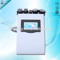 40KHz ultrasonic cavitation liposuction body shaper slimming fat loss products