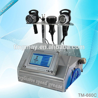 Top selling lowest Fast Effective ultrasonic cavitation machine cavitation slimming machine cavitation machine