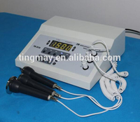 Mini ultrasonic ultrasound fat burning machine