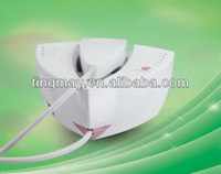 portable IPL hair removal machine home use tm-100