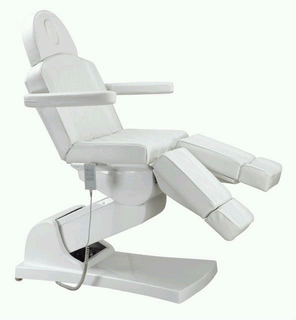 wholesale used spa pedicure chairs
