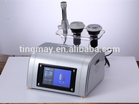 Portable Radiofrequency Skin Tightening Machine