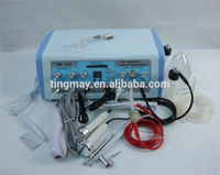 multi-function / multi function / multifunction machine TM-272