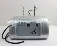Tingmay Home oxygen therapy facial machine GL6
