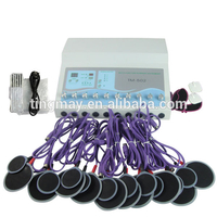 Chinese physiotherapy equipment
