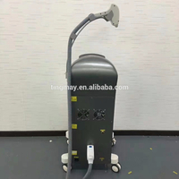 808 nm hair removal laser machine