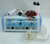 TM-272 facial vacuum suction machine for sale