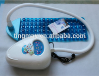 Hydrotherapy bath machine spa bath