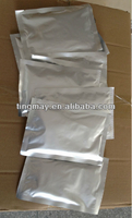 Antifreeze Membrane For Cryolipolysis Machine
