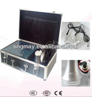 weight loss machine fat burning instrument tm-jk301